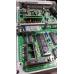 TunerLync Bluetooth Datalogging Module