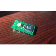 BoostedNW SST Chip adapter + 2Timer